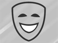 Icon ComedyEvent